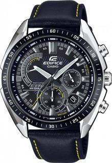 Reloj Casio Edifice Efr-570bl-1a