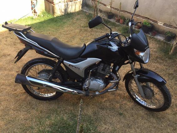 Honda Cg150 Titan Mix Ks