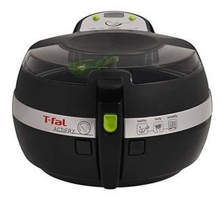 T-fal Fz7002 Actifry Bajo En Grasa Healthy Airfryer Lavavaji