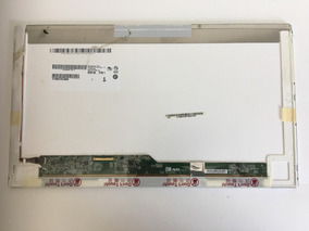 Tela Do Notebook Acer Aspire 5741