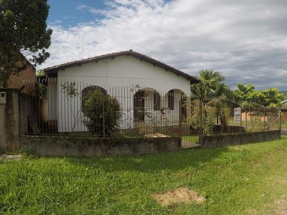 Casa - Wosocris - Ref: 12159 - V-12159
