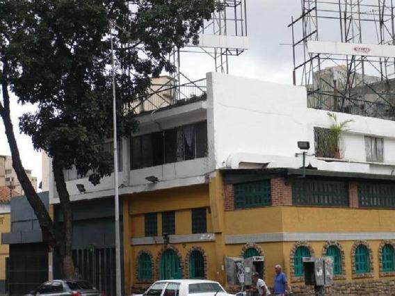 Rah 19-3646 Orlando Figueira 04125535289/04242942992 Tm