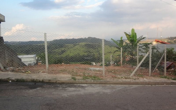 Terreno, Parque Internacional- Campo Limpo Paulista/sp