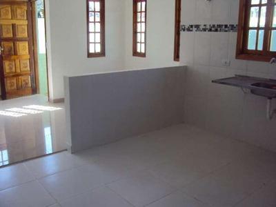 Excelente Casa Em Cotia - 118