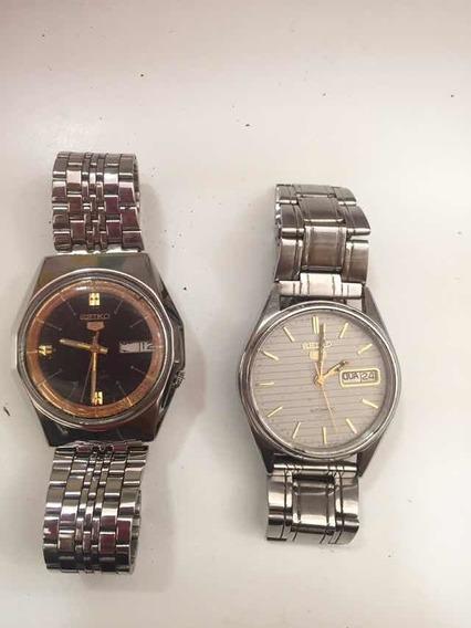 Relógios Seiko Ag 45