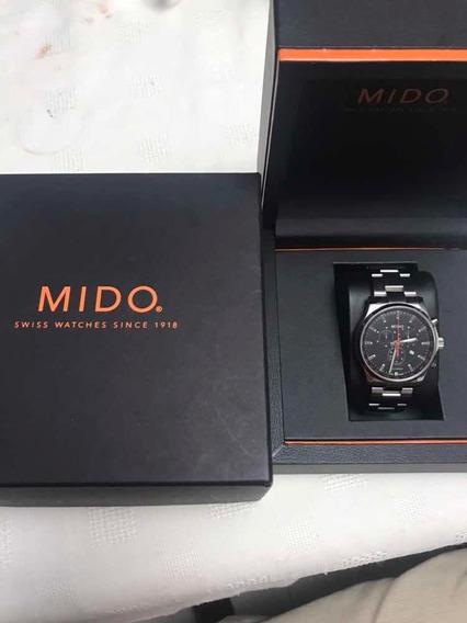Reloj Mido Swiss Watces