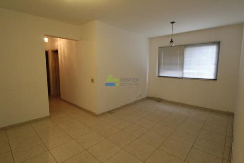 Imagem 1 de 15 de Apartamento - Vila Clementino - Ref: 14416 - V-872413