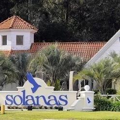 Solanas Royalmar Casas De Hasta 4/6 Pax