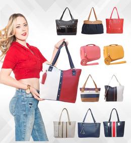 f316150eb Bolsa Dama Economica Moda - Ropa, Bolsas y Calzado en Mercado Libre ...