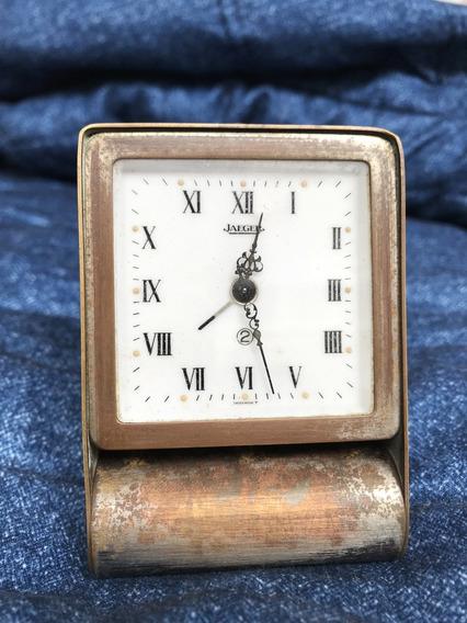 Relógio Jaeger Década 30 Cal. 211 - Conheça Nossos Relógios