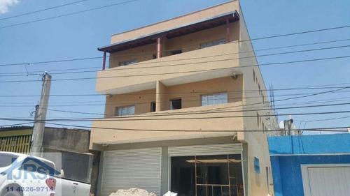 Imagem 1 de 3 de Sobrado Com 11 Dormitórios À Venda, 630 M² Por R$ 2.000.000,00 - São Roberto (jordanésia) - Cajamar/sp - So0428