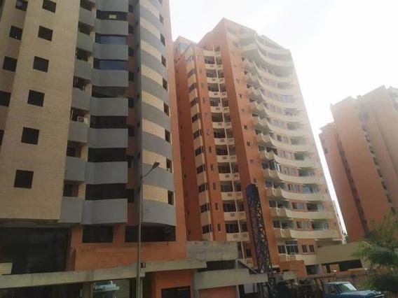 Apartamento Venta La Trigaleña Valencia Carabobo 20-12064 Lf