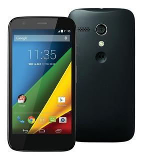 Celular Motorola Moto G G1 Xt1033 16gb Original
