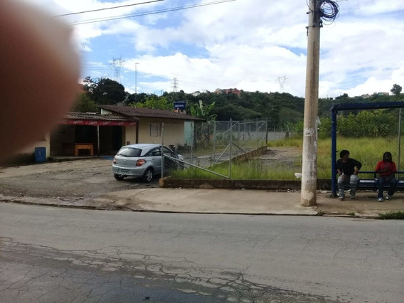$tipo_imovel Para $negocio No Bairro $bairro Em $cidade - Cod: $referencia - Mi76724