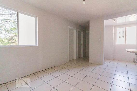 Apartamento Para Aluguel - Partenon, 2 Quartos, 44 - 893116531