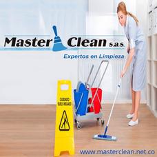 Servicio De Aseo Limpieza Matenimiento Y Cafeteria