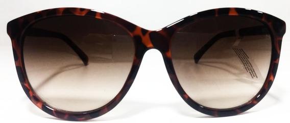 Óculos De Sol Calvin Klein R691s