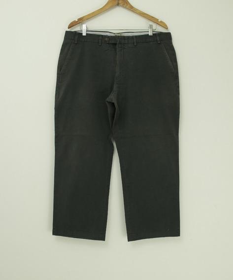 Calça Sarja Brooksfield - Tamanho 50 (veste 48)