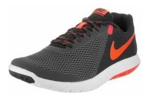 Tênis Nike Running 5 - Flex Experience