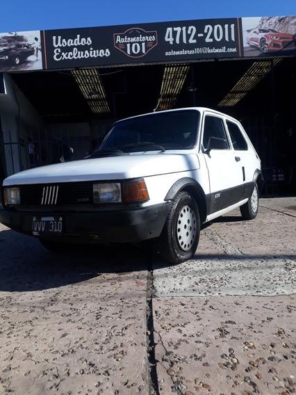 Fiat 147 / U N I C O/ I M P E C A B L E /*. !!!