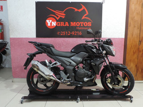 Dafra Next 250 2014
