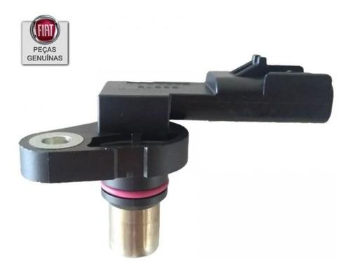Sensor Fase Palio Weekend 1.6/1.8 16v E-torq Novo Original