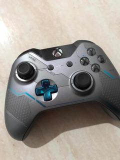 Control Xbox One Edición Halo
