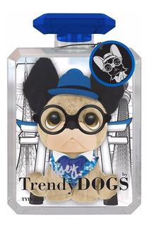 Trendy Dogs Peluche Perfumado Hot Sale - Jugueteria Aplausos