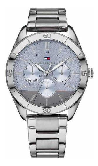 Relógio Tommy Hilfiger 1781885