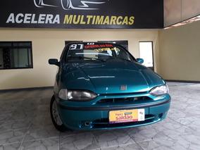 Fiat Palio Ed 1997