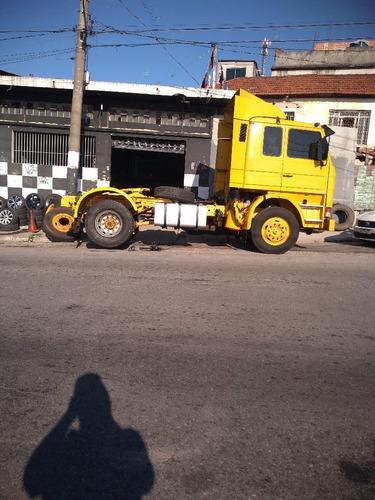 Imagem 1 de 15 de Scania 113h360 113h360