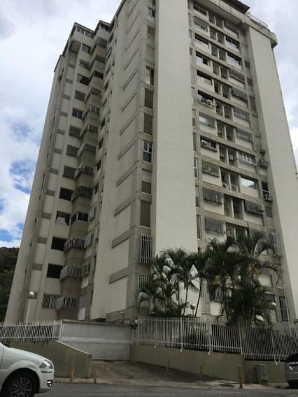 Apartamento Prados Del Este La Ciudadela