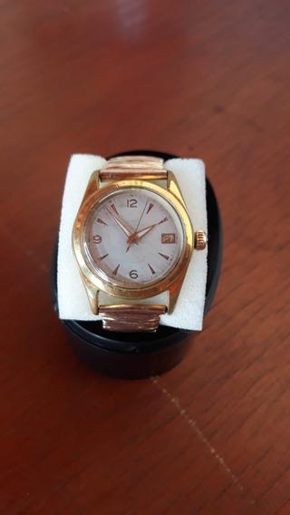 Relógio Rolex Tudor Oysterdate 31