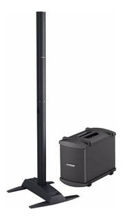 Sistema De Audio Bose L1 Compacto