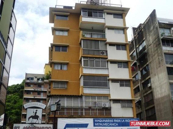 Tr 17-204 Apartamentos En Venta Clnas De Bello Monte