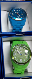 Relojes adidas Unisex, Con Garantia Oficial adidas