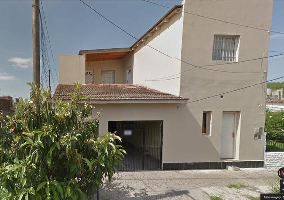 Alquila Casa/ph/dpto 2 O 3 Amb /9000$ /dueño /sin Garantia