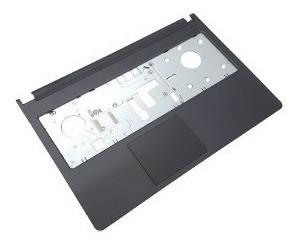 Palmrest Dell Inspiron 15 5566/5558/5559/5555 Pn 0t7k57