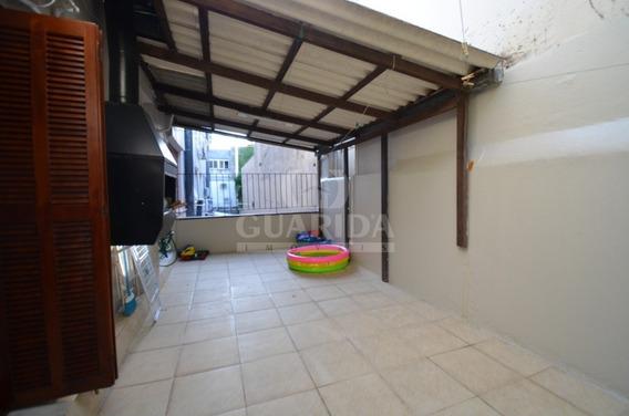 Apartamento - Petropolis - Ref: 200753 - V-200865