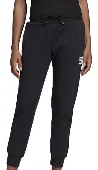 Pantalon adidas Originals Moda Cuf Pant Mujer Ng