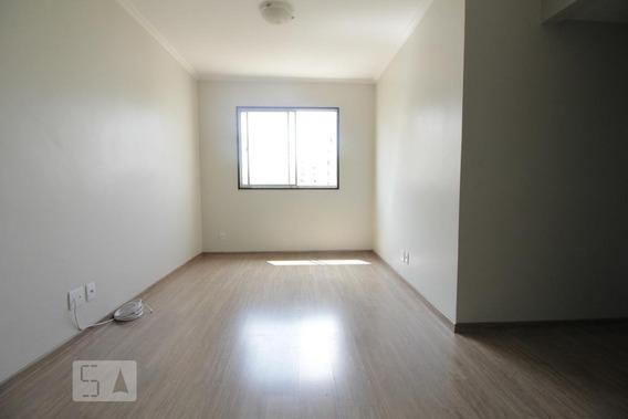 Apartamento Para Aluguel - Panamby, 2 Quartos, 68 - 893047212