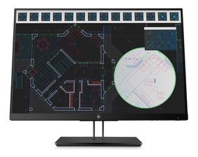 Monitor Z Display Z24i G2 Us 24 Hp