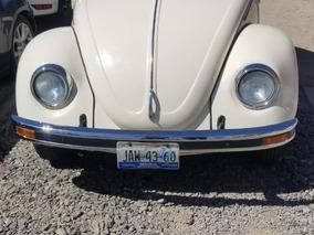 d918706e6 Vochos En Venta - Autos y Camionetas en Mercado Libre México