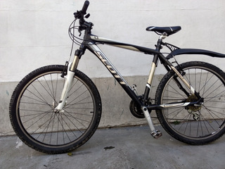Bicicleta Scott Aspect 50