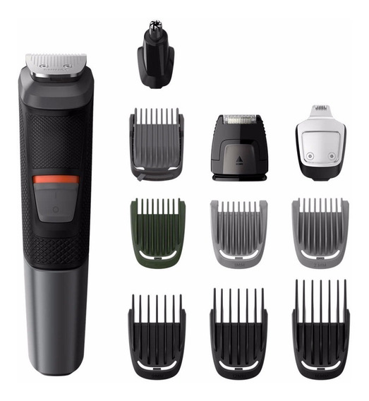 Cortabarba Multigroom Philips Mg5730/15