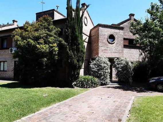 Casas Venta El Estribo