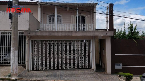 Sala Para Alugar, 28 M² Por R$ 1.500,00/mês - Região Central - Caieiras/sp - Sa0019