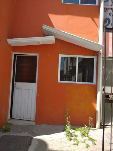Casa En Venta Llano De Los Baez