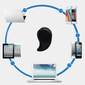 Fone Bluetooth Sem Fio V4.1 Universal Musica