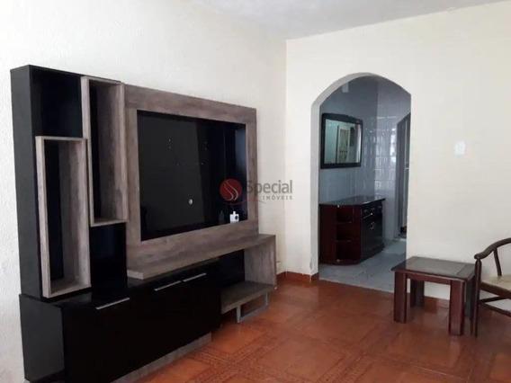 Sobrado Com 3 Dormitórios À Venda, 150 M² - Tucuruvi - São Paulo/sp - Af17796